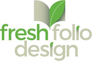 Fresh Folio Design